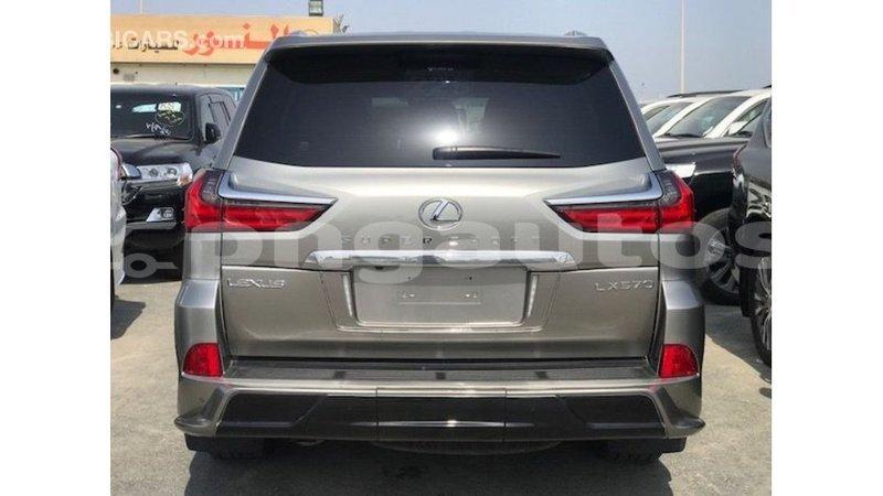 Big with watermark lexus lx enga import dubai 5907