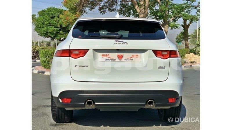 Big with watermark jaguar f pace enga import dubai 5911