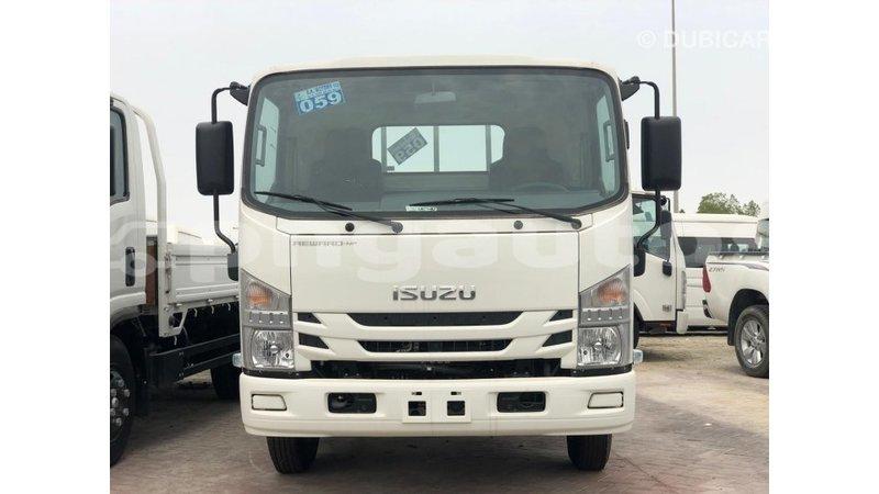 Big with watermark isuzu rodeo enga import dubai 5915