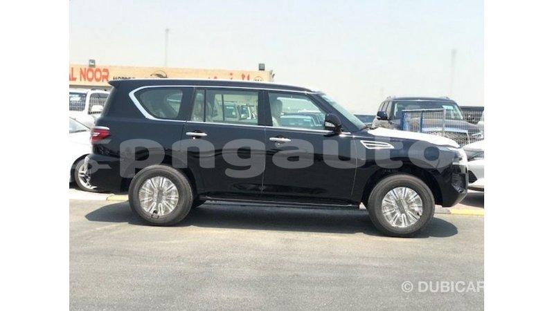 Big with watermark nissan patrol enga import dubai 5922