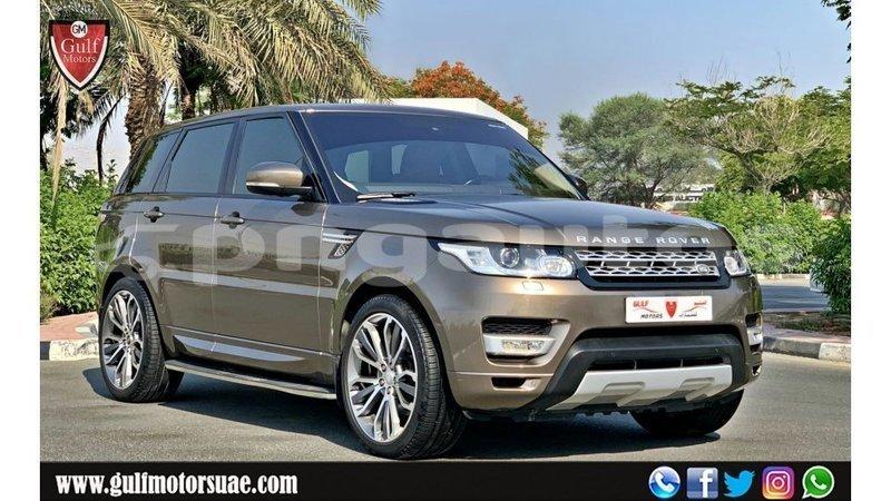 Big with watermark land rover range rover enga import dubai 5927