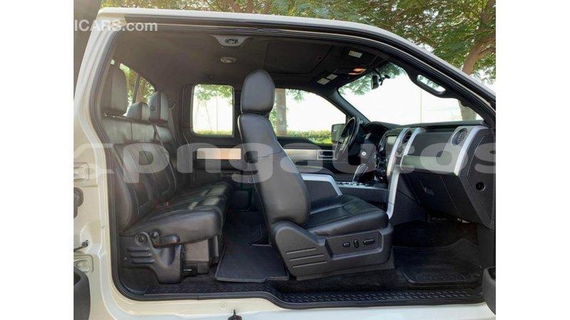 Big with watermark ford club wagon enga import dubai 5930