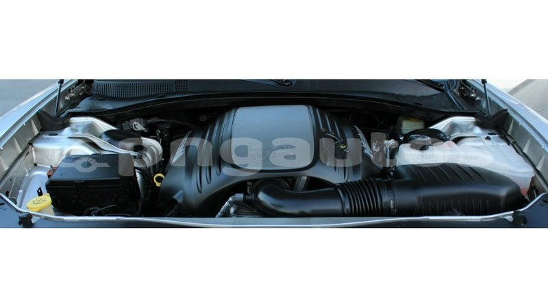 Big with watermark dodge charger enga import dubai 5940
