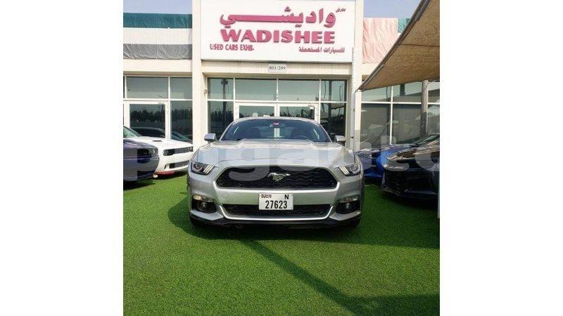Big with watermark ford mustang enga import dubai 5946