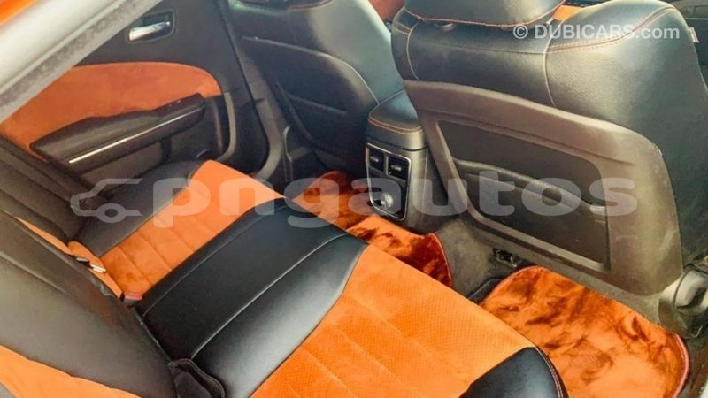 Big with watermark dodge charger enga import dubai 5947