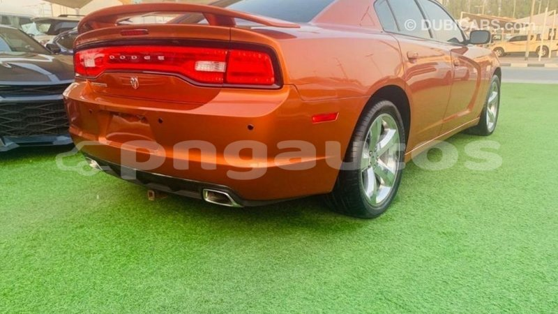Big with watermark dodge charger enga import dubai 5947