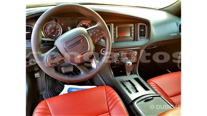 Big with watermark dodge charger enga import dubai 5973