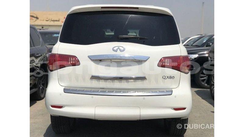 Big with watermark infiniti q enga import dubai 5978