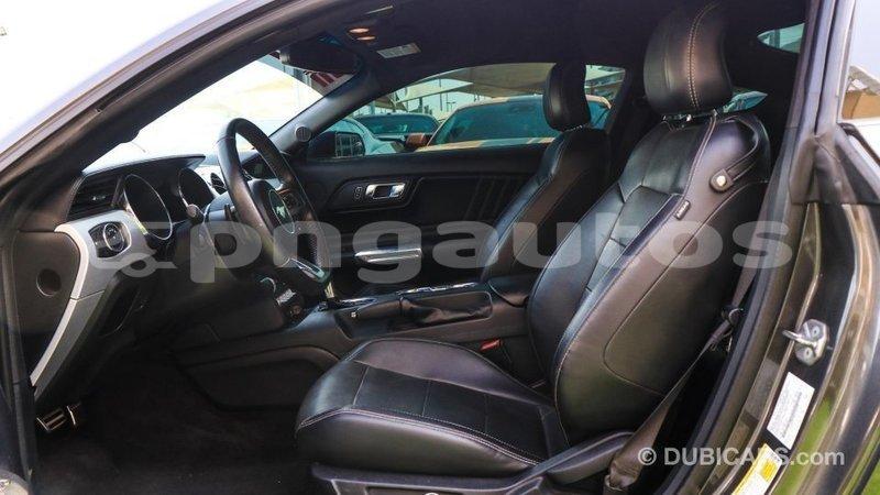 Big with watermark ford mustang enga import dubai 5982