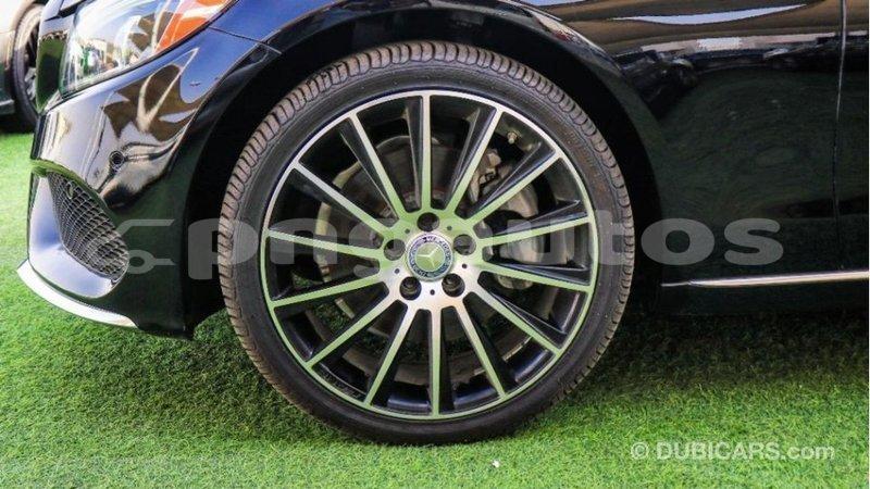Big with watermark mercedes benz 600 enga import dubai 5983