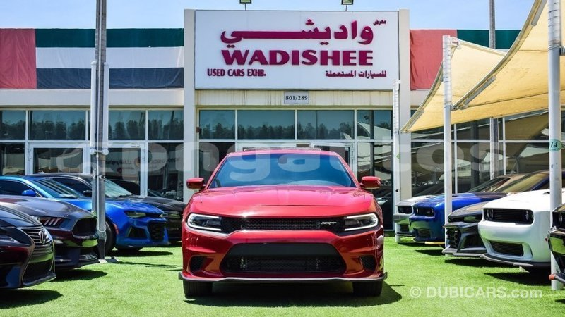 Big with watermark dodge charger enga import dubai 5985