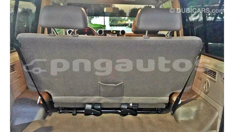 Big with watermark toyota land cruiser enga import dubai 5986