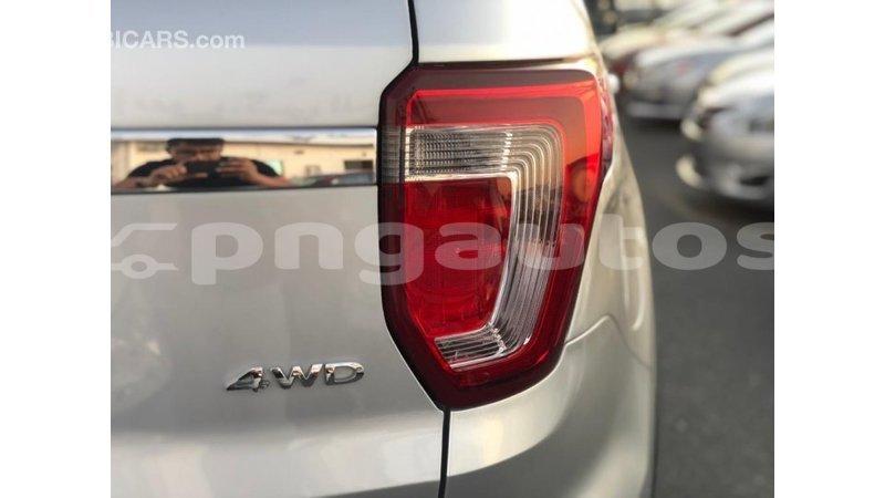 Big with watermark ford explorer enga import dubai 5999