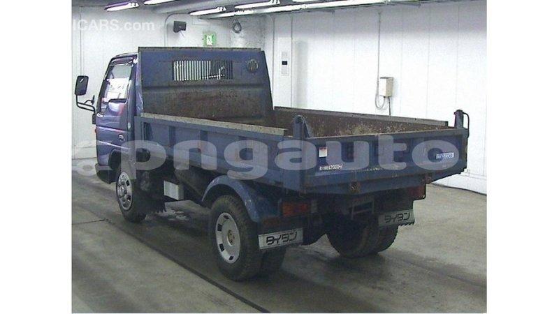 Big with watermark mazda 3 enga import dubai 6025