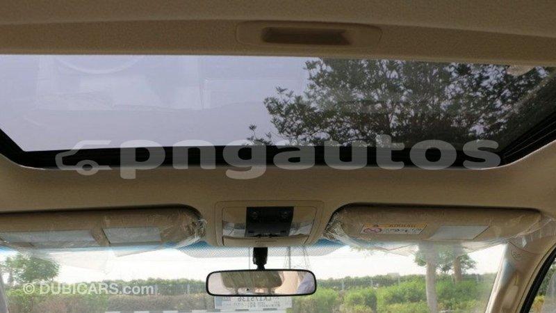 Big with watermark toyota prado enga import dubai 6069