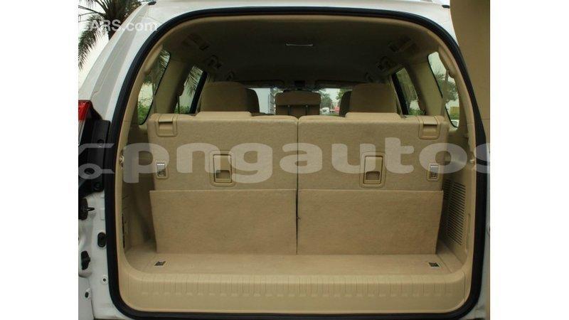 Big with watermark toyota prado enga import dubai 6097