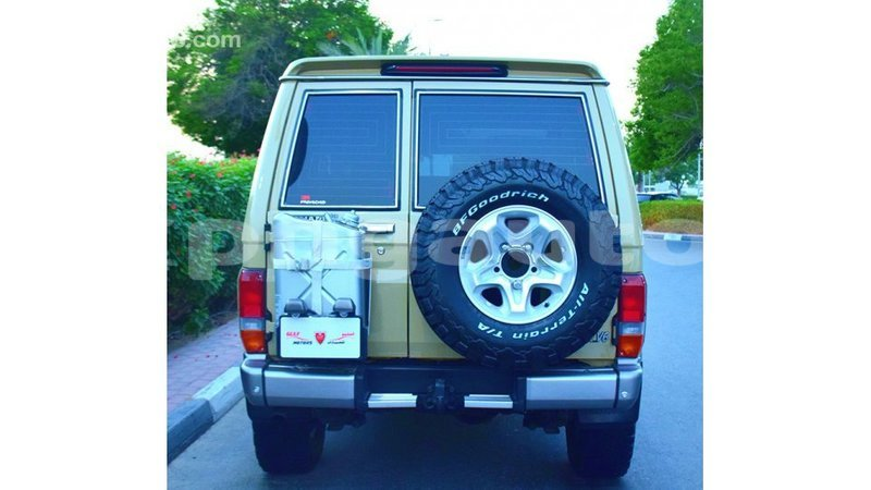 Big with watermark toyota land cruiser enga import dubai 6100