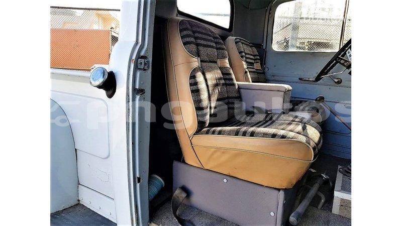 Big with watermark ford club wagon enga import dubai 6103