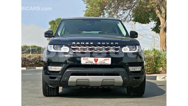 Big with watermark land rover range rover enga import dubai 6119
