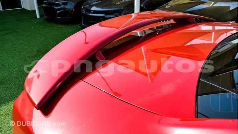 Big with watermark dodge charger enga import dubai 6122