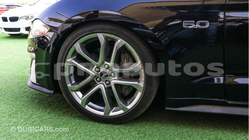 Big with watermark ford mustang enga import dubai 6139