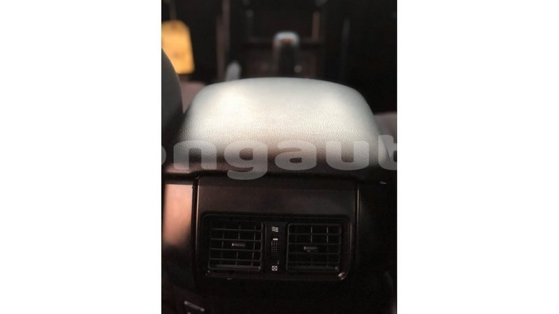 Big with watermark toyota prado enga import dubai 6146