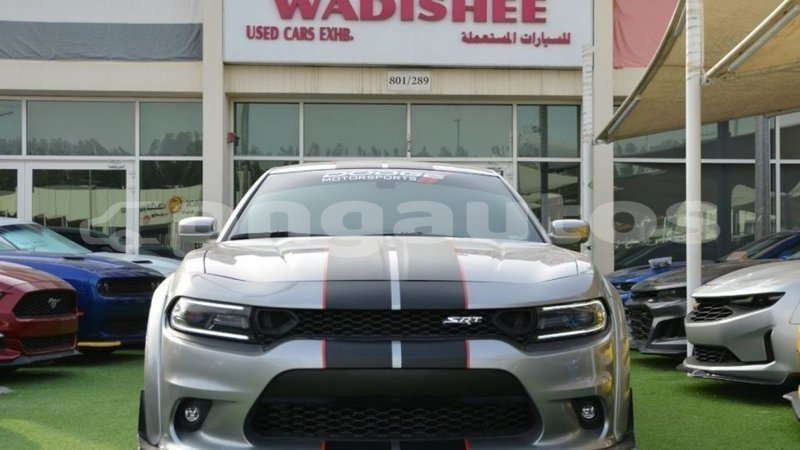 Big with watermark dodge charger enga import dubai 6162