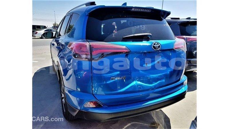 Big with watermark toyota 4runner enga import dubai 6163