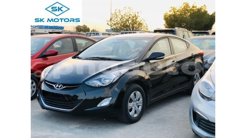 Big with watermark hyundai elantra enga import dubai 6191