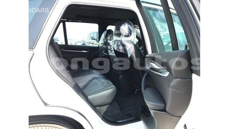 Big with watermark bmw x5 enga import dubai 6200