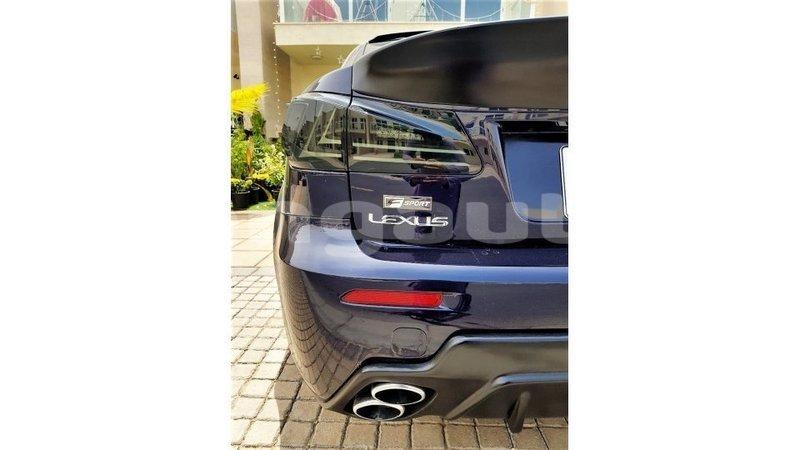 Big with watermark lexus is enga import dubai 6202
