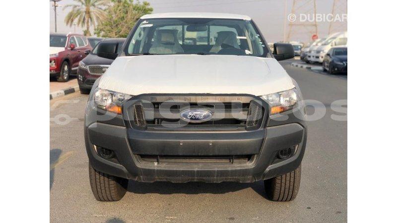 Big with watermark ford ranger enga import dubai 6208