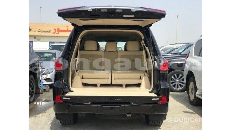 Big with watermark lexus lx enga import dubai 6217