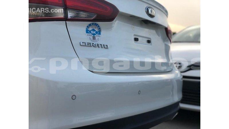 Big with watermark kia cerato enga import dubai 6246
