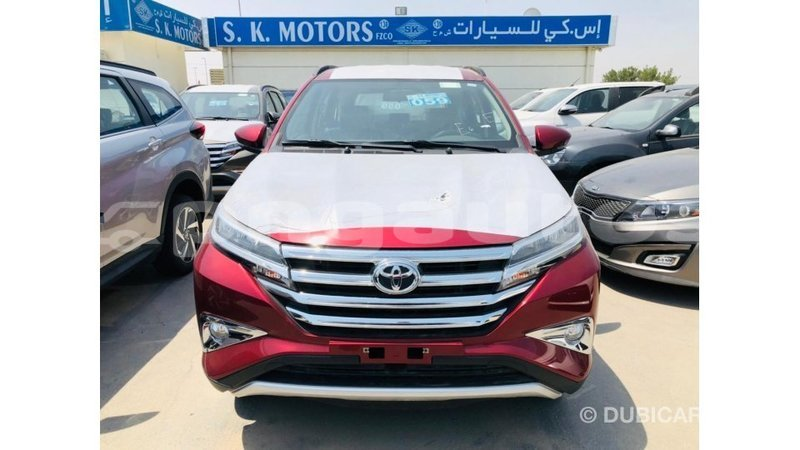 Big with watermark toyota rush enga import dubai 6263