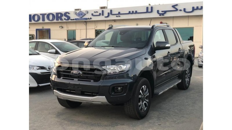 Big with watermark ford ranger enga import dubai 6265