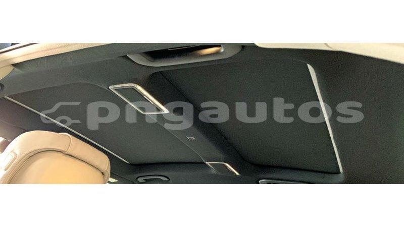 Big with watermark mercedes benz 190 enga import dubai 6274