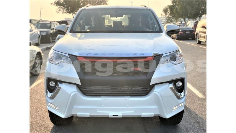 Big with watermark toyota fortuner enga import dubai 6302