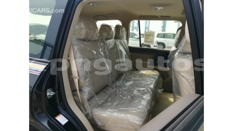 Big with watermark toyota land cruiser enga import dubai 6321