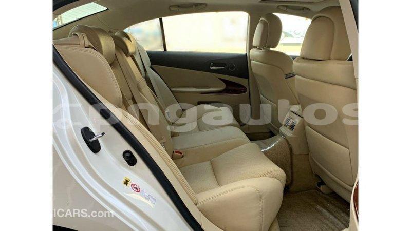 Big with watermark lexus gs enga import dubai 6322