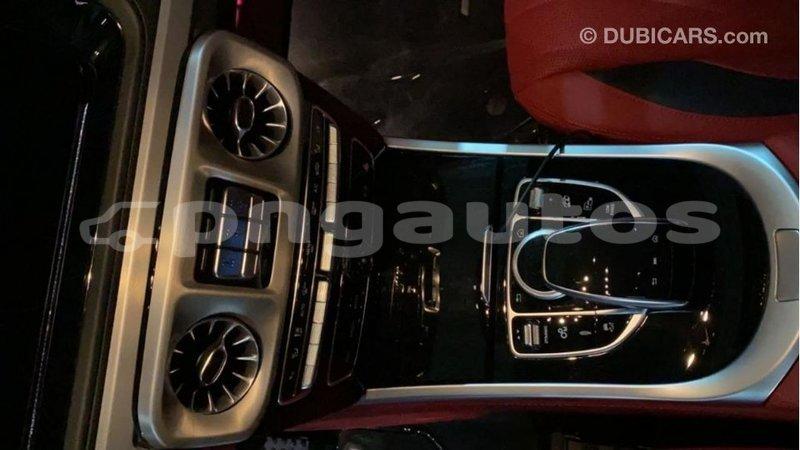 Big with watermark mercedes benz 190 enga import dubai 6331