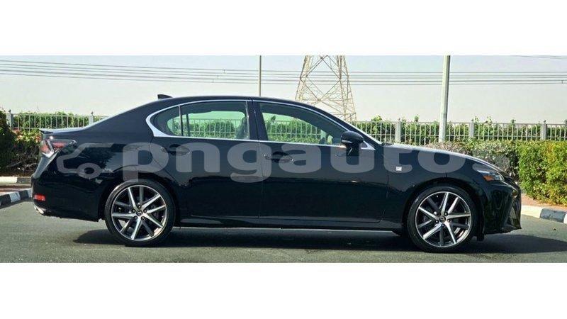 Big with watermark lexus 350 enga import dubai 6333