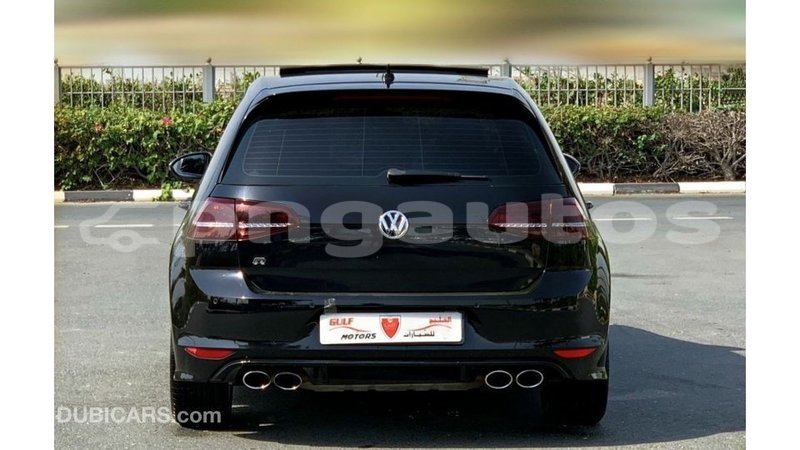 Big with watermark volkswagen golf enga import dubai 6338
