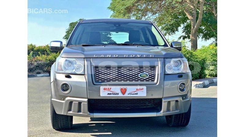 Big with watermark land rover defender enga import dubai 6343