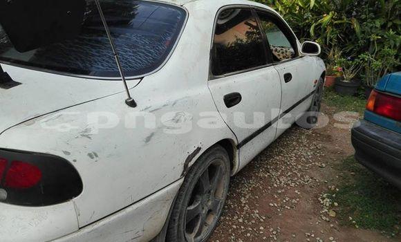 Buy Used Mazda 626 Other Car in Monara in Madang