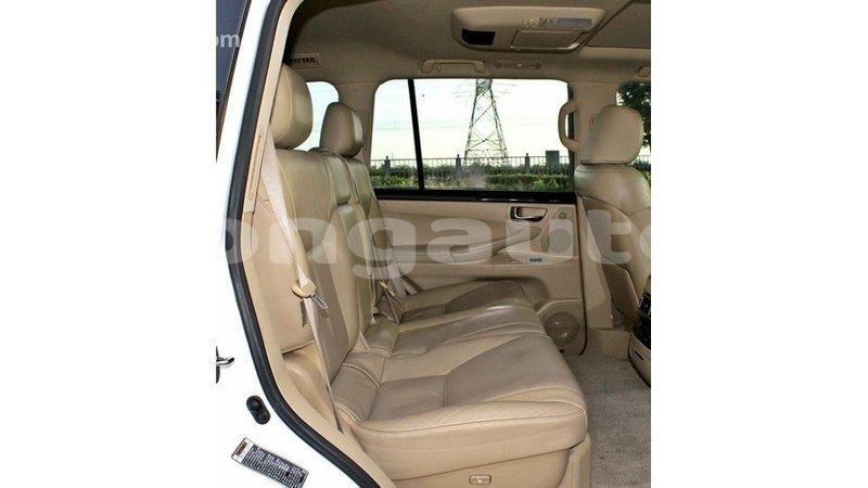 Big with watermark lexus lx enga import dubai 6346