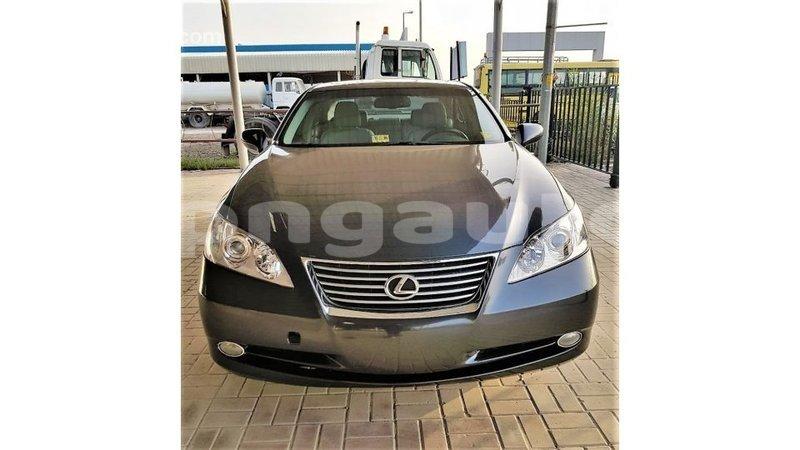 Big with watermark lexus 350 enga import dubai 6358
