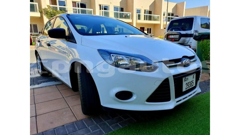 Big with watermark ford focus enga import dubai 6359