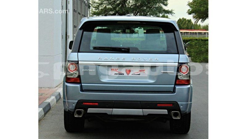 Big with watermark land rover range rover enga import dubai 6363