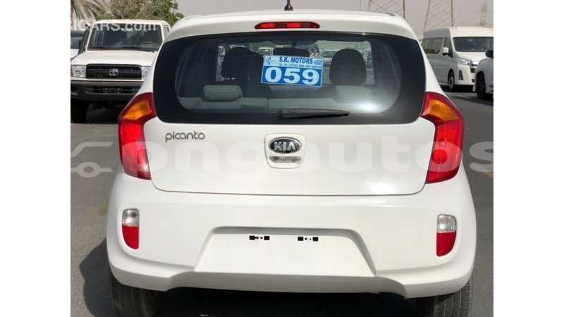 Big with watermark kia picanto enga import dubai 6370